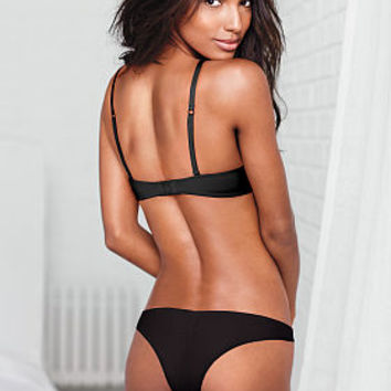 Itsy Panty - Cotton Lingerie - Victoria's Secret