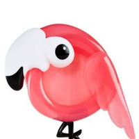 Pink Flamingo Scentportable Holder   - Slatkin & Co. - Bath & Body Works