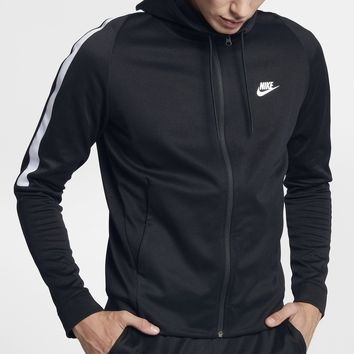 Trendsetter  Adidas  Men  Fashion Casual Cardigan Jacket Coat Hoodie