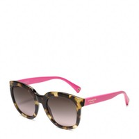 Coach :: Casey Sunglasses