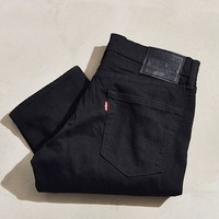 Levi's 511 Nightshine Slim Jean   Urban Outfitters