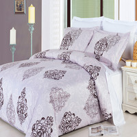 Gizelle Multi-Piece 100% Egyptian Cotton Duvet Set