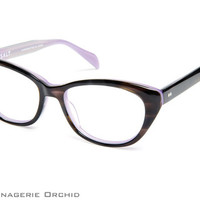 Salt Optics - Sylvie - Good See Co.