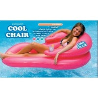 Cool Chair - Pool Toys, Pool Games and Pool Floats - Your Pool - NamcoPool.com