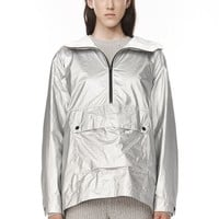 Jackets and outerwear Women - Jackets and outerwear Women on Alexander Wang Online Store