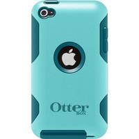 iPod Touch 4th Generation Commuter Series Case, iPod touch case, iPod touch OtterBox // OtterBox.com