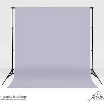"Photography Vinyl Backdrop Photo Backdrop Comes In ""Evening Haze"" Perfect For Infant, Baby, Kids, Photography Shoots Background (FD1816)"