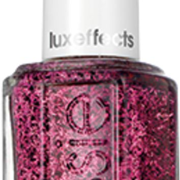Essie Fashion Flares 0.5 oz - #947
