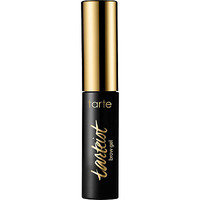 Tarteist Brow Gel | Ulta Beauty