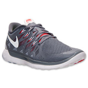 Men's Nike Free 4.0 V4 Running Shoes
