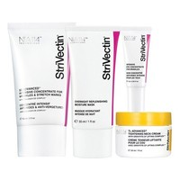 StriVectin® 'Ageless Skin Essentials' Kit (Limited Edition) ($173 Value) | Nordstrom