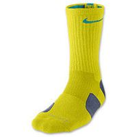 Nike Crew Socks Online at FinishLine.com