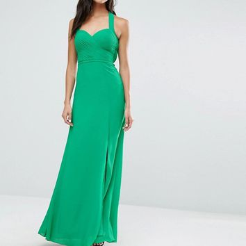 Y.A.S Faelyn Dress at asos.com