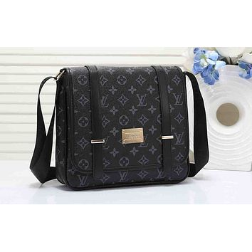 LV Hot Selling Fashion Fuyin Lady's Single Shoulder Bag