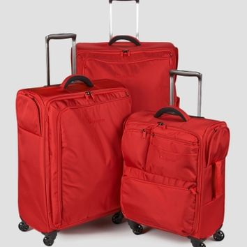 IT Luggage NOVA SCOTIA UPRIGHT SPINNER LUGGAGE - Luggage | Stein Mart
