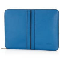 Tod's Document Holder Purse