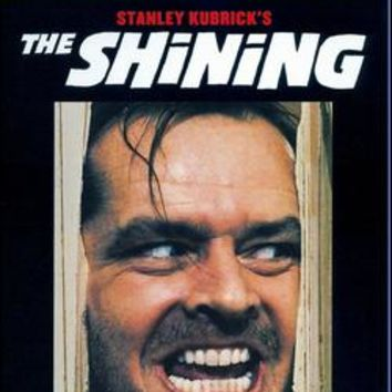 The Shining[(Special Edition)]