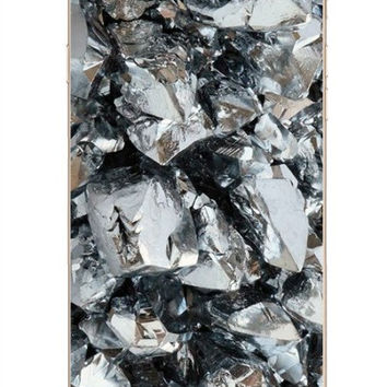 Shattered Glass iPhone 6 Case