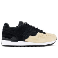 Saucony Shadow Original Black/Off White