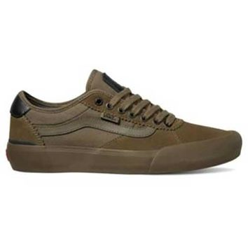 Vans Chima Pro Two-Cub/Gm