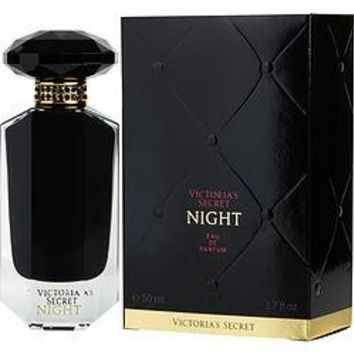 VICTORIA'S SECRET NIGHT by Victoria's Secret