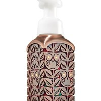 Gentle Foaming Soap Sleeve Owl