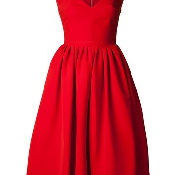 Preen By Thornton Bregazzi 'Ted' Dress
