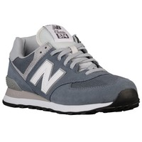 New Balance 574 - Men's at Eastbay