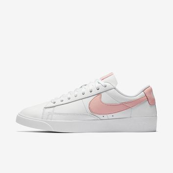 Nike Blazer Low LE Women's Shoe. Nike.com