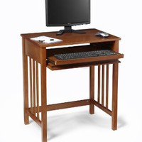 Convenience Concepts 90102 Mission Desk