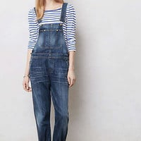 Anthropologie - Citizens of Humanity Quincey Overalls