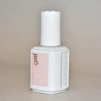 Essie Gel Color Polish 1122G Skinny Dip - 0.42oz / 12.5ml