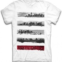 City Stripe | Bowery Supply Co.