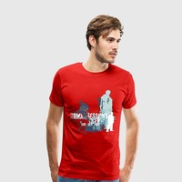 live in skateboard by IM DESIGN CREATIVE | Spreadshirt