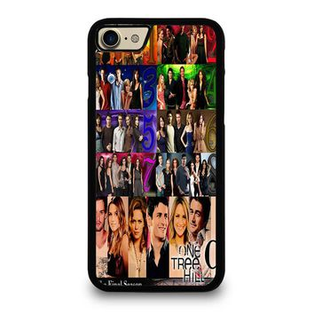 ONE TREE HILL iPhone 7 Case Cover