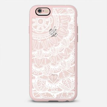 soft kiss iPhone 6s Plus case by Rose | Casetify