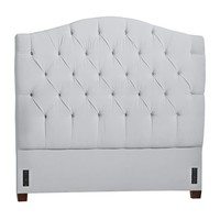 Eliza Tufted Headboard