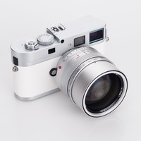 leica x typ 113 white - Google Search