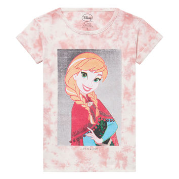 Disney Frozen ANNA T-Shirt