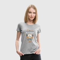 best finest girl time by IM DESIGN CREATIVE | Spreadshirt