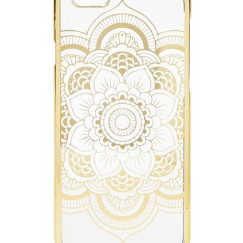 Mandala Case For IPhone 6/6s