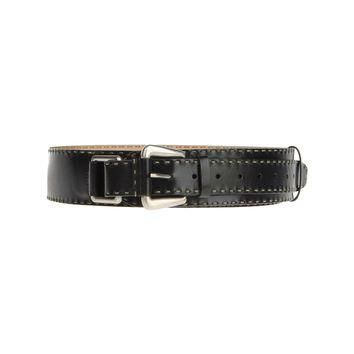 Michael Michael Kors Belt