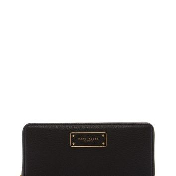 DCCKHB3 Marc Jacobs | Too Hot to Handle Standard Continental Wallet