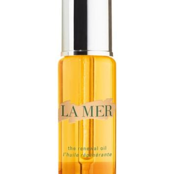 La Mer - The Renewal Oil/1 oz.