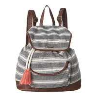 O'Neill - Westward Backpack | Multi