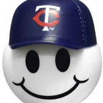 Minnesota Twins antenna topper