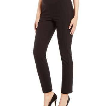 Gianni Bini Houston Twill Pant | Dillards