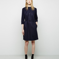 Ad amp;amp;#232;le Dress by A.P.C.