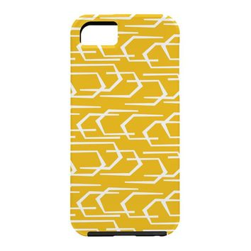 Heather Dutton Going Places Sunkissed Cell Phone Case