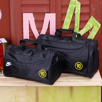 Fitness Workout One Shoulder Bags Travel Travel Bags [8211046279]